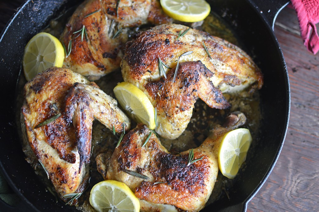 lemon rosemary garlic chicken DSC_0139