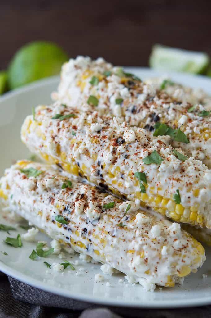 Mexican Street Corn dsc_0149