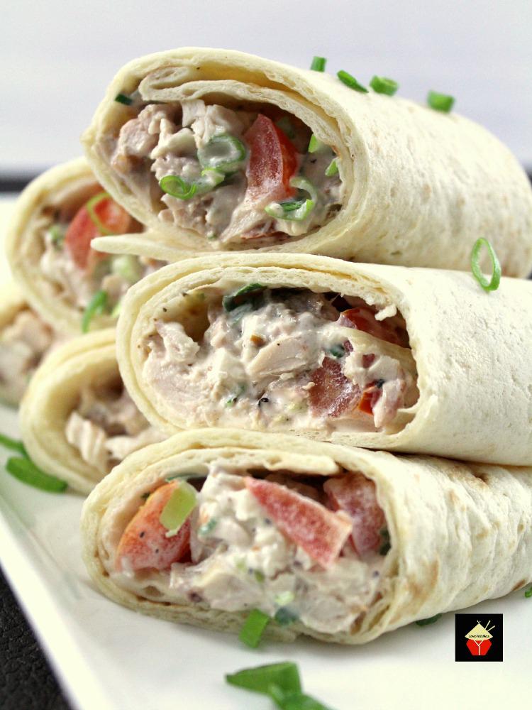 Deluxe-Chicken-Salad-Wraps7