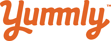yummly logo 2